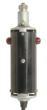 Dremel Moto-Tool