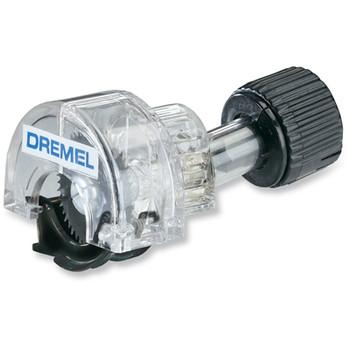 Dremel 670 Mini Saw