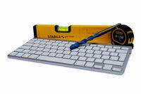 keyboard-with-tools