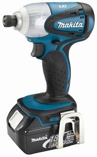 The Makita 18v Drill Is Worth Every Penny  Here's Why