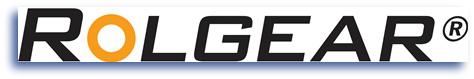 Rolgear Logo