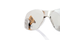 Dewalt-Tools-with-Safety-Glasses
