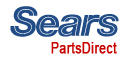 Sears Dremel 1671 Replacement Parts