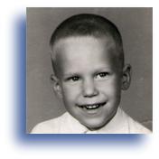 Todd Swinderman boy